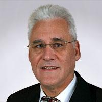Horst Osterwald